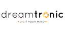 dreamtronic